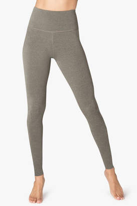 Beyond Yoga Rise Above Legging