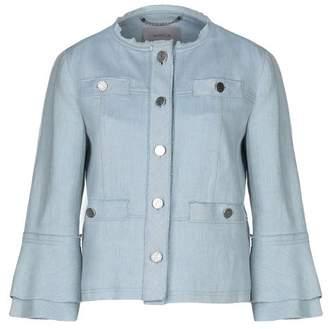 Marella Denim outerwear