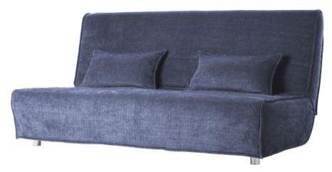 Beddinge Lovas Sofa Bed