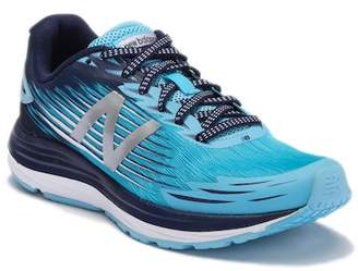 New Balance Synact Running Shoe