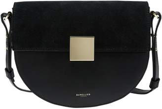 DeMellier The Oslo shoulder bag
