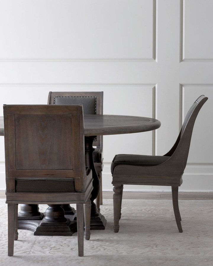 "Bernhardt Lahoma"" Dining Furniture"