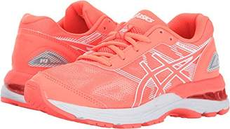 Asics Unisex Kids Gel-Nimbus 19 GS Running Shoe