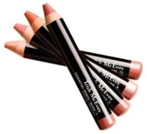 Trish McEvoy Essential Pencil/0.05 oz.