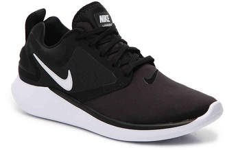 Nike LunarSolo Lightweight Running Shoe - Women's