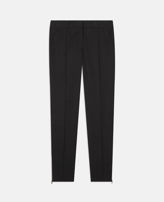 Stella McCartney Vivian Tailoring Pants, Women's