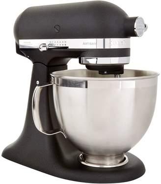 KitchenAid 185 Artisan Stand Mixer (4.8L)