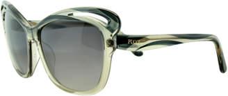 Pucci Women's 712S Sunglasses