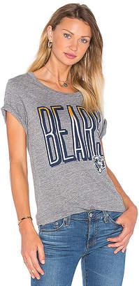 Junk Food Clothing (ジャンクフード) - BEARS Tシャツ