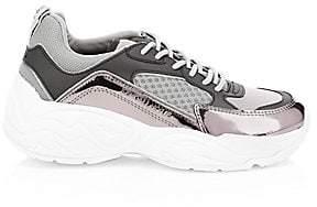 5d60fe702d7 KENDALL + KYLIE Women s Sneakers - ShopStyle