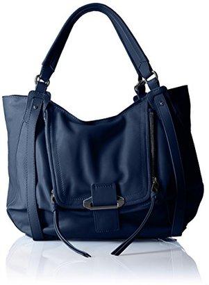 Kooba Handbags Jonnie Shopper Tote Bag $498 thestylecure.com