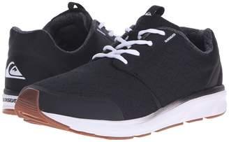 Quiksilver Voyage Men's Shoes