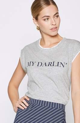 Joie Glyn T-shirt
