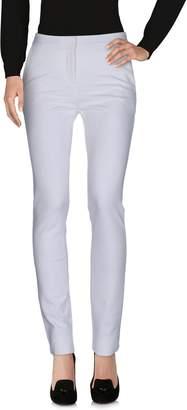 Diane von Furstenberg Casual pants - Item 13064829XF