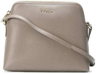 Furla (フルラ) - Furla mini Boheme crossbody bag
