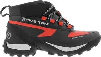 Five Ten Canyoneer 3 Canvas Shoe - Men's