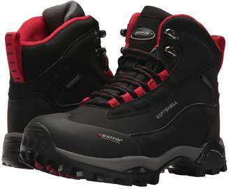 Baffin Hike Women's Cold Weather Boots