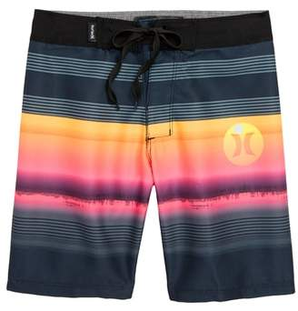 Hurley Gavitos Board Shorts