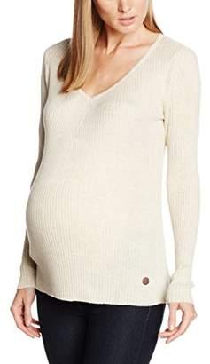 Noppies Women's Pullover Ls Frederiek Jumper,Manufacturer Size: XS
