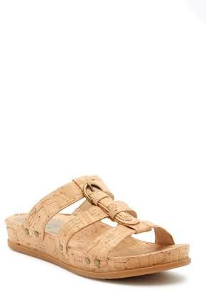 Bare Traps BareTraps Cella Sandal