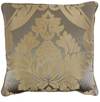 """Austin Horn Classics Duchess Luxury 20"""" Pillow"""