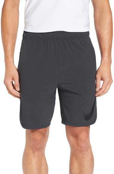 Men's Nike 'Hyperspeed' Dri-Fit Knit Training Shorts