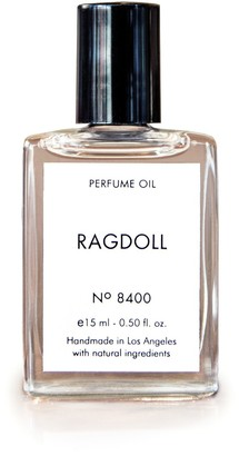 Rag Doll Ragdoll PERFUME OIL No 8400