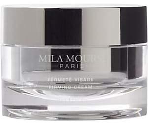 Mila Louise Moursi Women's Firming Cream / Férmetè Visage