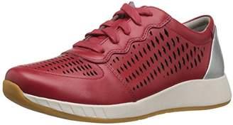 Dansko Women's Charlie Fashion Sneaker