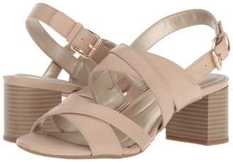 Bandolino Stepa Women's Shoes