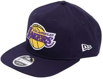 New Era 9fifty La Lakers Costal Heat Hat