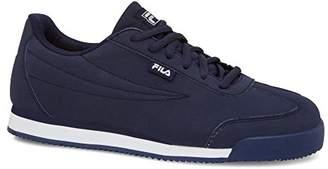 Fila Women's Mezago Walking Shoe