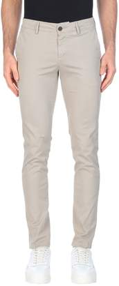 Maison Clochard Casual pants - Item 13261490HT