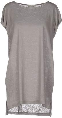 BIONEUMA NATURAL FASHION Sweaters - Item 39712063AG