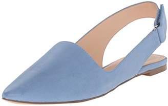 Franco Sarto Women's Sphinx Ballet Flat