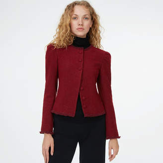 Club Monaco Milah Jacket