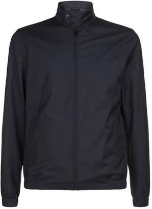 Privee Salle Ewen Harrington Jacket