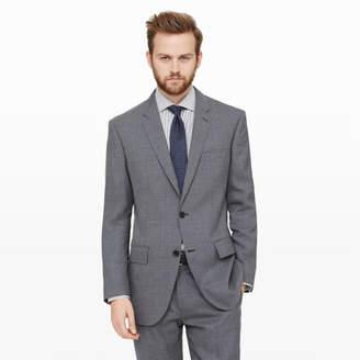 Club Monaco Grant Hopsack Suit Jacket