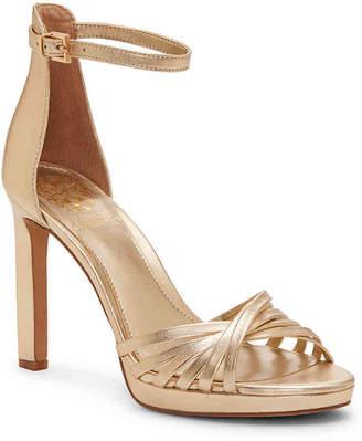 758104bf5495 Vince Camuto Beresta Platform Sandal - Women's