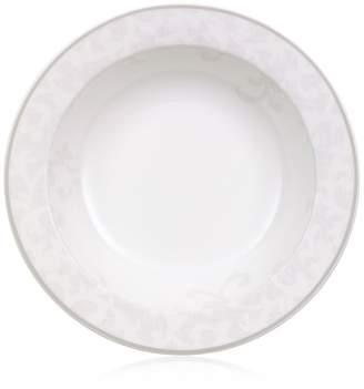 Villeroy & Boch Gray Pearl Salad Dish (20cm)