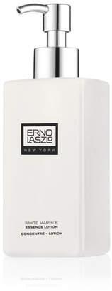 Erno Laszlo White Marble Essence Lotion
