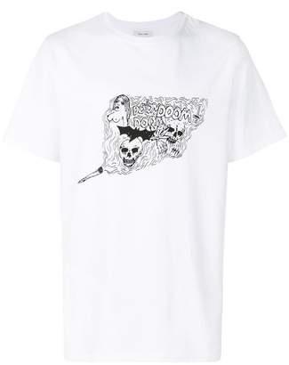 Soulland Kessler T-shirt