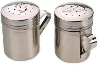 rsvp Salt & Pepper Shaker