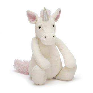 Jellycat Bashful Unicorn Large