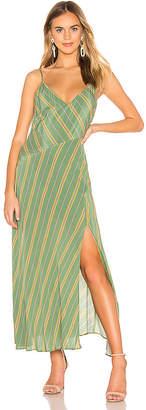 ASTR the Label Jessi Dress