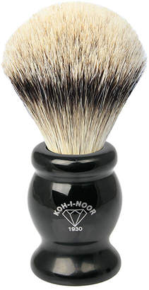 Koh-I-Noor Koh I Noor 1930 Silver Tip Badger Hair Shaving Brush
