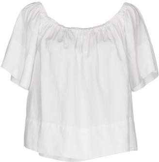 AG Adriano Goldschmied Blouse