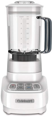 Cuisinart 1-Hp Blender