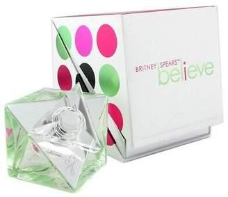 Britney Spears NEW Believe EDP Spray 100ml Perfume