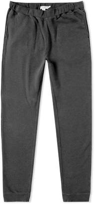 Sunspel Loopback Sweat Pant